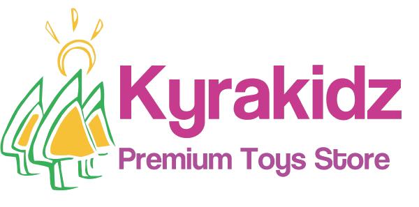 Kyrakidz