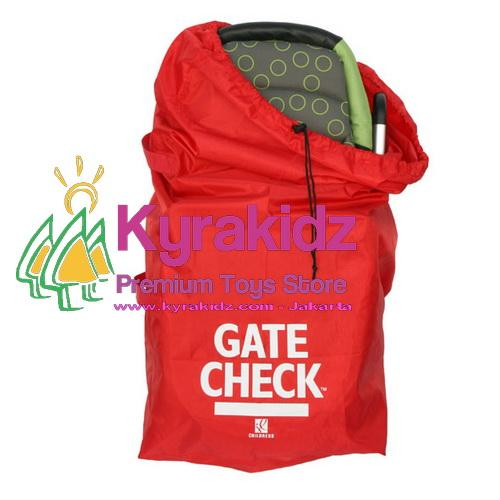 JL CHILDRESS Gate Check Bag for Standard & Double ...