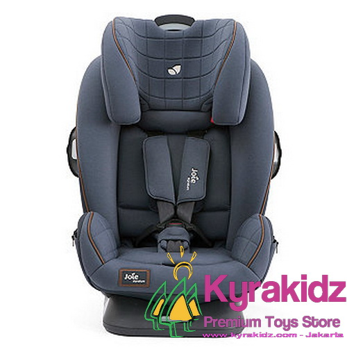 JOIE SIGNATURE Every Stages FX Car Seat